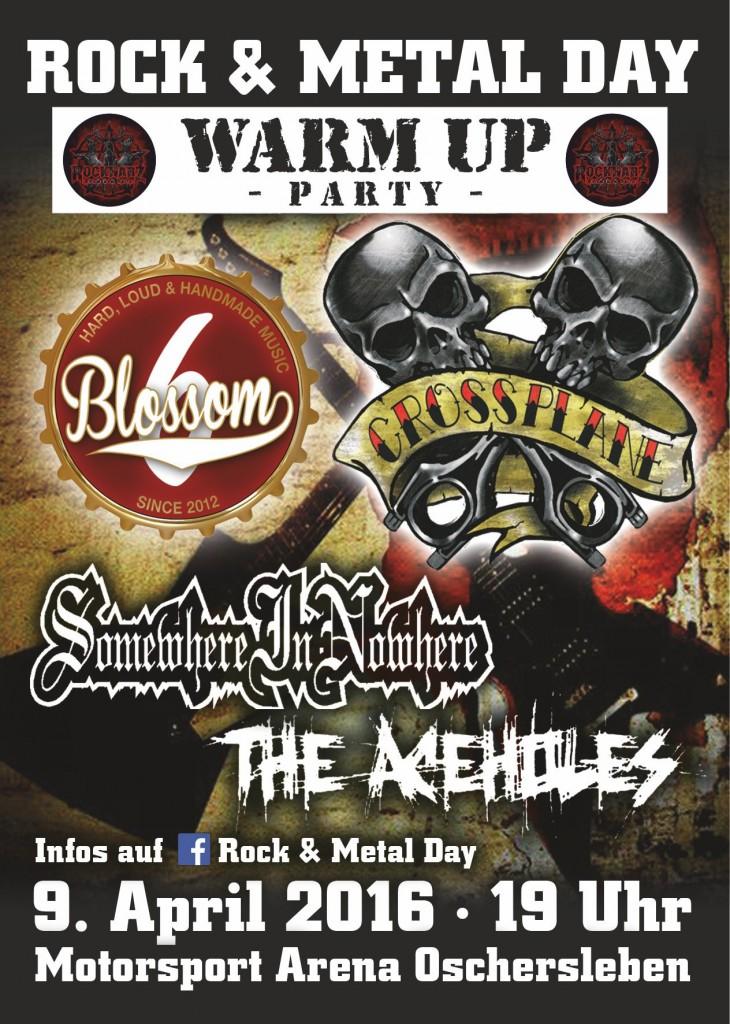 Rock-&-Metal_A6