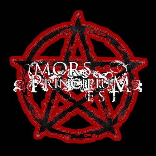 mors-principium-est