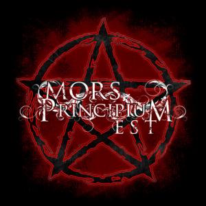 sm_mors-principium-est