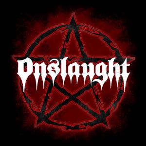 sm_onslaught