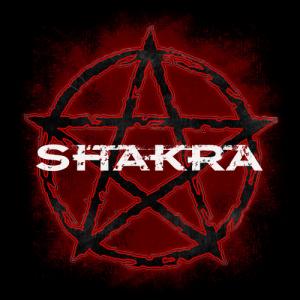 sm_shakra