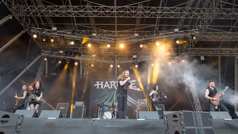 Harpie-008