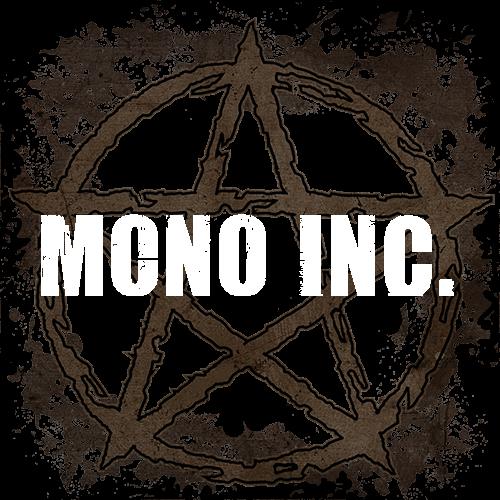mono-inc