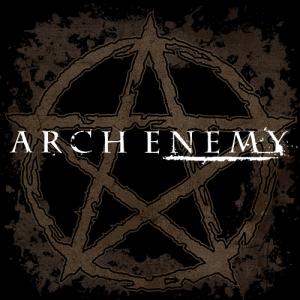 sm_arch-enemy
