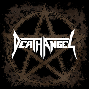 sm_death-angel