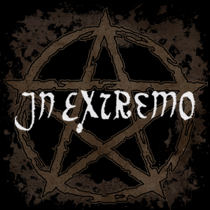 sm_in-extremo