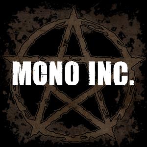 sm_mono-inc