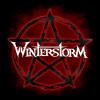 sm_winterstorm