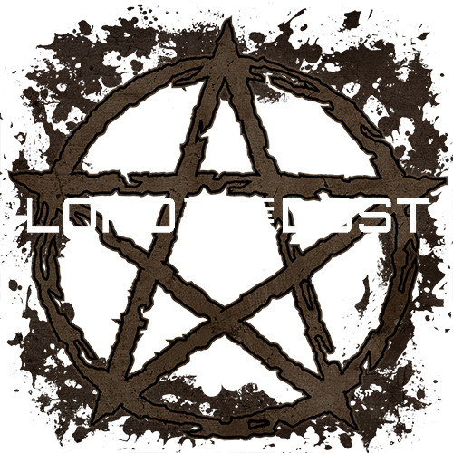 lord-of-the-lost