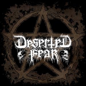 sm_deserted-fear
