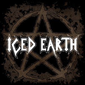 sm_iced-earth
