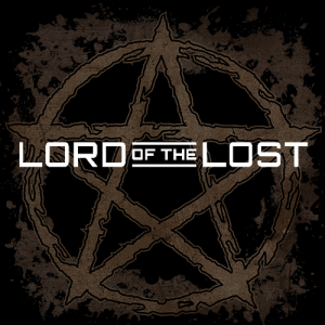 sm_lord-of-the-lost