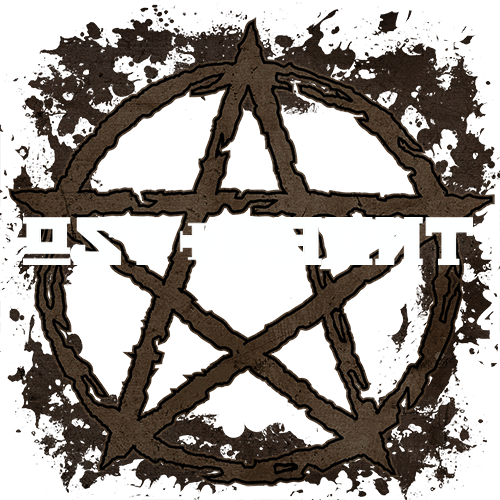 ost-front