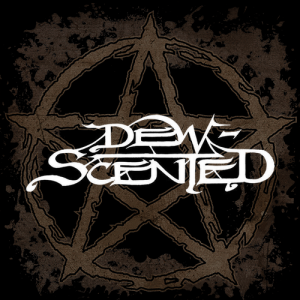 sm_dew-scented