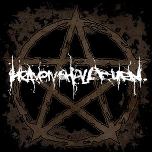 sm_heaven-shall-burn