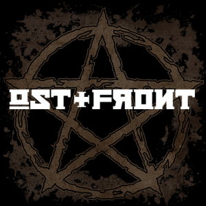 sm_ost-front