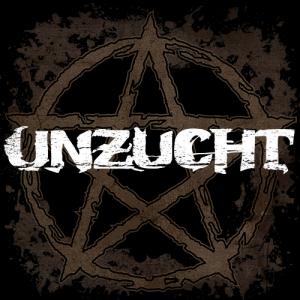 sm_unzucht