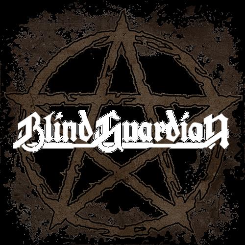 blind-guardian