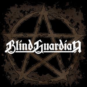 sm_blind-guardian