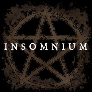 sm_insomnium