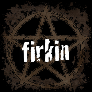 sm_firkin