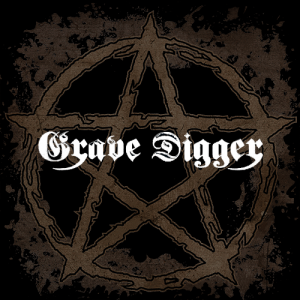 sm_grave-digger