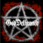 GOD DETHRONED
