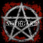 NOTHGARD