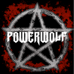 POWERWOLF