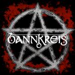 BANNKREIS