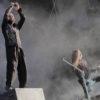 Live Foto Rockharz 2018 Die Apokalyptischen Reiter