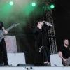 Live Foto Rockharz 2018 Erdling