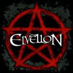ELVELLON