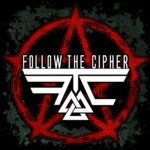 FOLLOW THE CIPHER