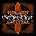 Gernotshagen