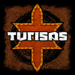 TURISAS