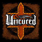 UNCURED